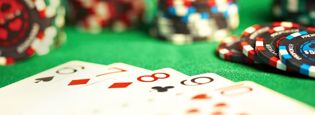 Lựa chọn cược ngắn là bí kíp trong cá cược Casino dành cho tân binh