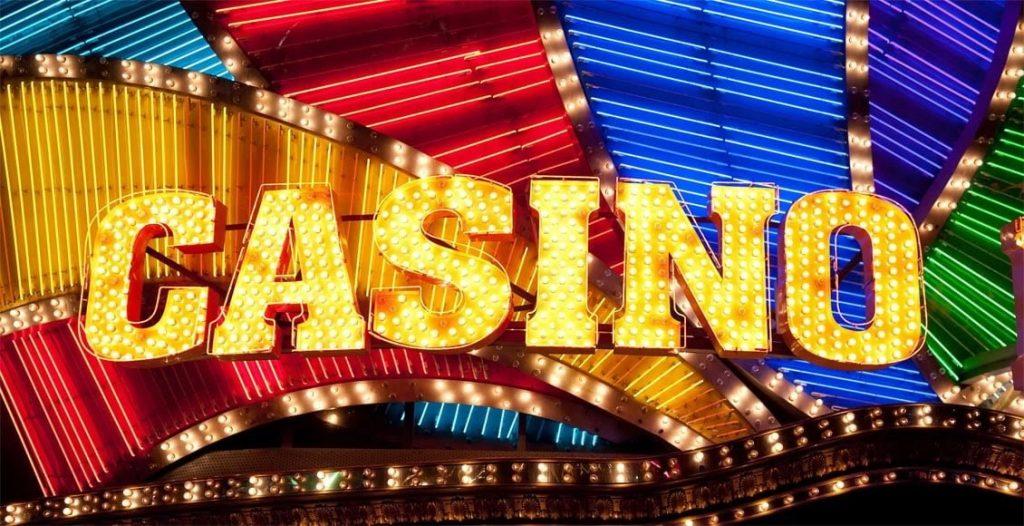 Cá độ casino trực tuyến
