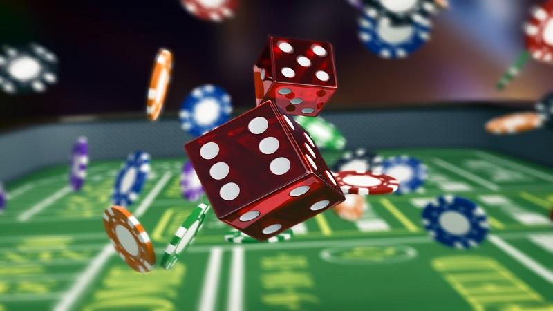 Tận dụng bản chơi thử miễn phí để áp dụng đặt cược thật hiệu quả