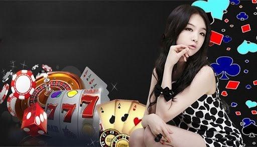 Chơi cá độ casino trực tuyến nên chọn nhà cái uy tín