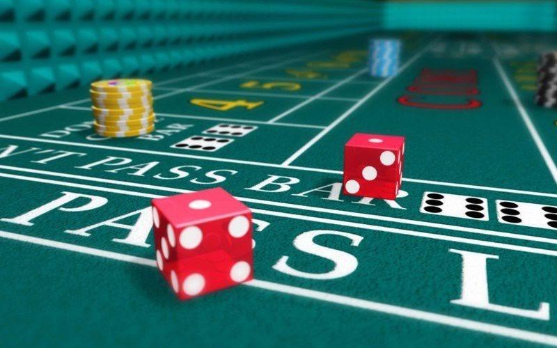 Chơi cá độ casino trực tuyến mang lại nhiều ưu điểm