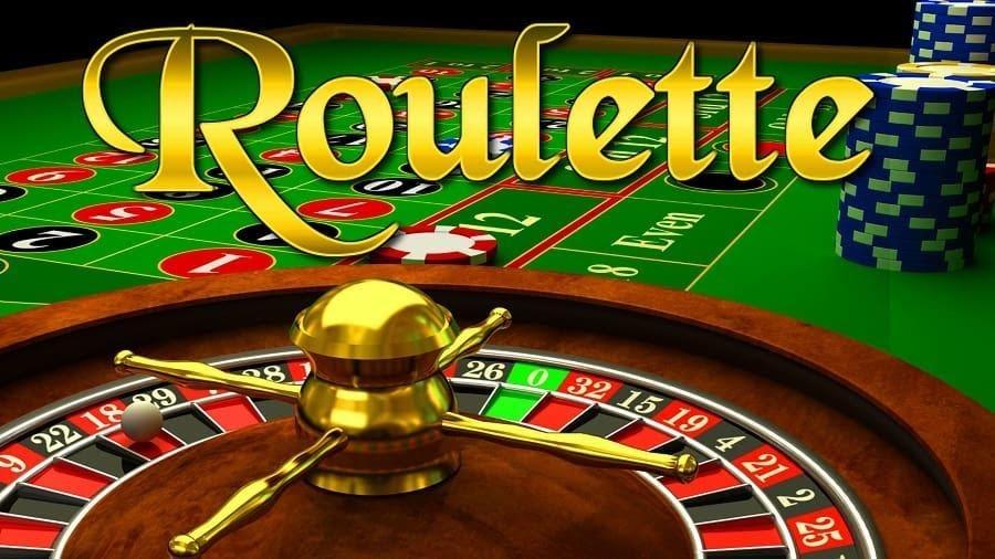 Chiến thuật chơi game roulette là gì?