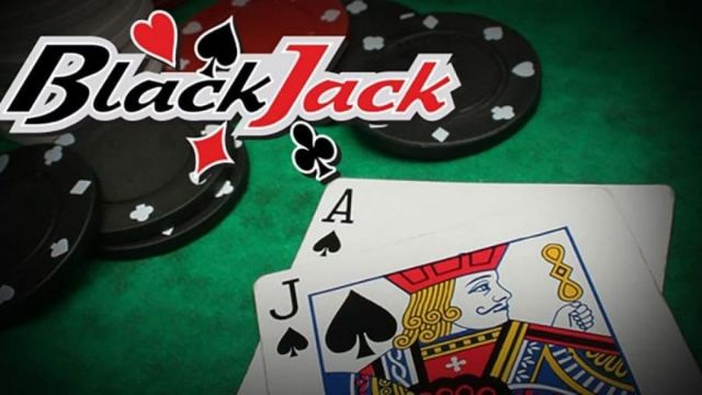 Ưa mạo hiểm và muốn thắng nhanh hãy chọn Blackjack